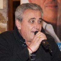 """Daniel Gómez: """"Lavagna es el hombre que puede achicar la grieta"""""""