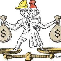 Obra pública: los delitos de Franco Macri y el ocaso de la patria contratista