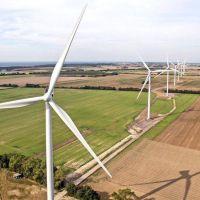 Los secretos de Dinamarca para ser líder mundial en medio ambiente, comida orgánica y energía