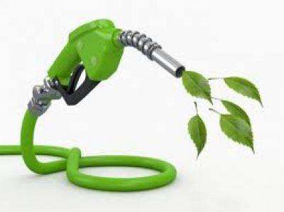 Energía demora la publicación de precios de los biocombustibles