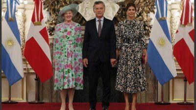 Lavagna desafía al Macri e instala un mano a mano de campaña