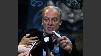 La CGT cierra acuerdo por obras sociales, blanqueo y Agencia Nacional de Salud
