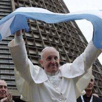 La inestabilidad económica acelera los planes de Francisco para la Argentina