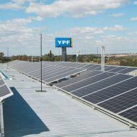 Más expendedoras apuestan a reducir costos en energía a través de paneles solares fotovoltaicos: los proyectos de Intermepro