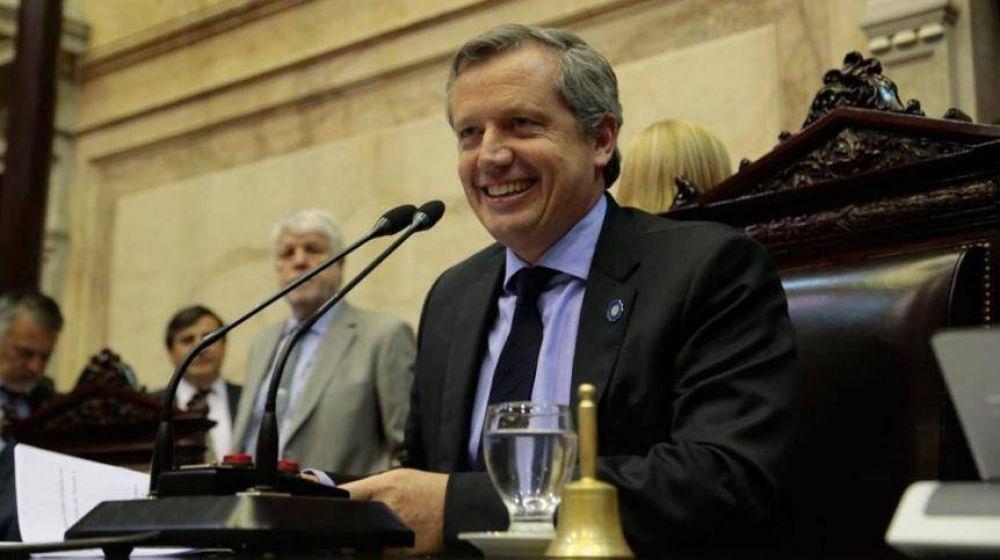En Alternativa Federal esperan con los brazos abiertos a Monzó y compañía