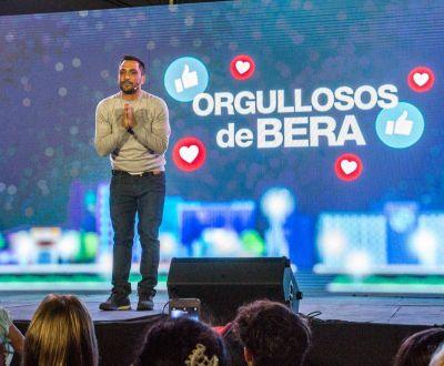"""Secuelas del """"baño de humildad 2015"""": Mussi hijo se bajó de todo"""