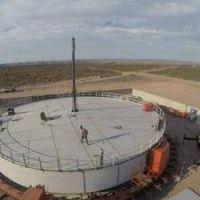 Advierten posible monopolio para crear un gigante de servicios petroleros