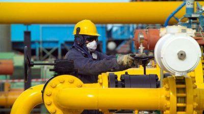 Pluspetrol venderá gas neuquino a una empresa chilena
