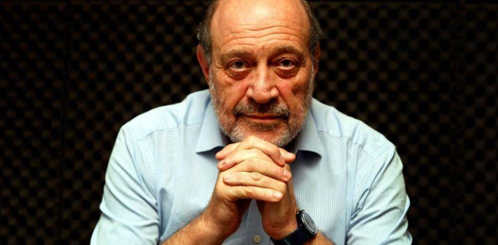 Alfredo Leuco lapidó al PRO marplatense