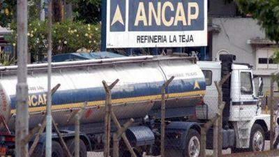 Nuevos requisitos: Intendencia de Montevideo actualizó documentación para habilitación de transporte de combustibles
