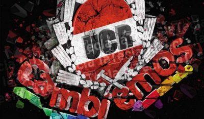 Cambiemos: radicales, la vida por la interna