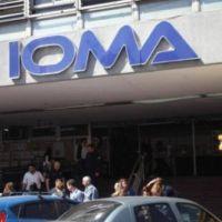 IOMA, caliente: denuncian trabajo en negro y deudas salariales de siete meses