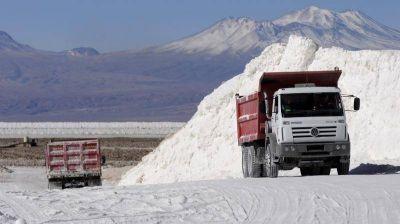Pluspetrol cerró la compra de una empresa canadiense de litio