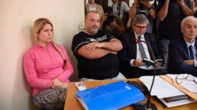 Rechazan un recurso de nulidad y Marcelo Balcedo será juzgado en Uruguay