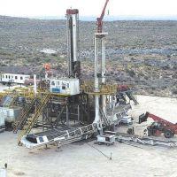 Protesta de petroleros: en lo que va del año murieron cinco obreros en Vaca Muerta