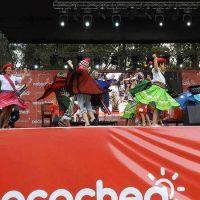 Convocatoria artística del Entur para animar la Fiesta de la Tradición Gaucha