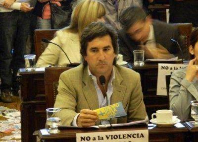 El PRO con cuatro concejales tendrá candidato propio en las PASO de agosto