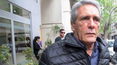 Salarios: Sin piso ni techo, Acuña propone reuniones paritarias trimestrales
