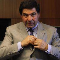 Juicio oral para Ricardo Echegaray por proteger a Báez