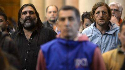 Vidal paralizó la paritaria y los docentes definen la fecha de un nuevo paro