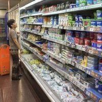 El 82,5% de los argentinos compra