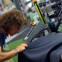 El 35% de las Pymes de La Matanza despidió empleados el último año