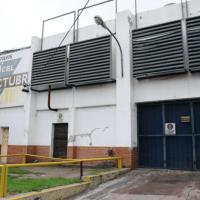 Catamarca: Cerró una fábrica de guardapolvos y hay 56 despidos