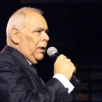 Mendoza: Valdez normalizó las 62 organizaciones peronistas