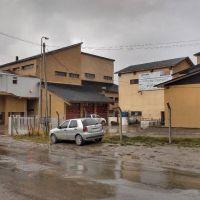 Ushuaia: El Gobierno provincial llamó a licitación para concretar dos obras que mejorarán el servicio de agua potable