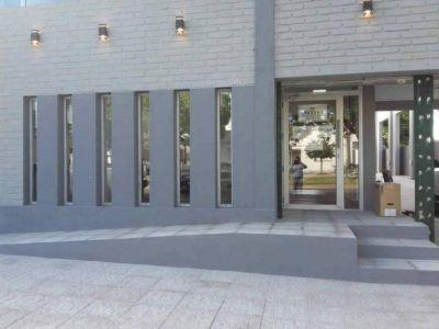 UATRE-OSPRERA delegación Trenque Lauquen inaugurará su sede propia, este viernes