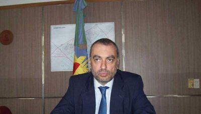 Se complica la situación de Mastrorrilli y desde el entorno de Petrecca sueñan con su destitución