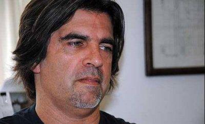 Niver Cusato será concejal tras un pedido de licencia