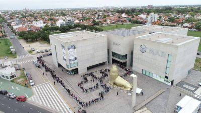 Mar del Plata tiene la desocupación más alta en los últimos diez años