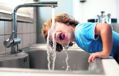 Día Mundial del Agua: Intema y OSSE realizarán actividades en la ciudad
