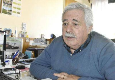 Pasteleros esperan que Vidal y Montenegro se acuerden de las promesas por el Plan de Viviendas