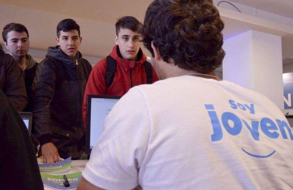 Acción Marplatense impulsa acciones frente a la crisis en una Sesión Pública Especial