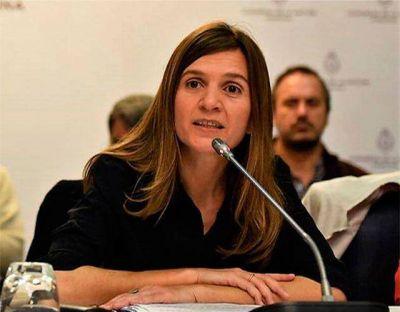 Para Raverta la desocupación en Mar del Plata es responsabilidad de Cambiemos