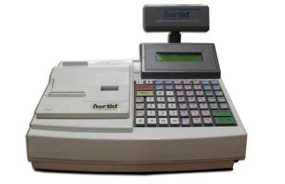 Se prorrogó la obligación de instalar los nuevos controladores fiscales