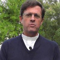 El Papa nombró a un nuevo obispo en Santa Cruz y Massa viajará a su asunción