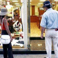 El gobierno porteño lanza línea de créditos y beneficios para el sector turístico