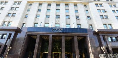 La AFIP negó que vaya a haber cambios en la forma de liquidación de granos
