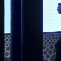 Poliarquía: Cristina, Lavagna y Massa superan en imagen positiva a Macri