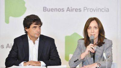 Vencimientos empujan a Córdoba y Buenos Aires a explorar mercados