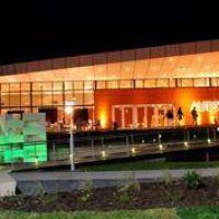 ATILRA organiza un curso de capacitación en enfermería oncológica
