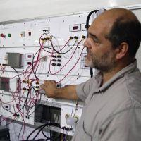 Capacitación gratuita sobre energías renovables en Candelaria