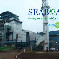 Seaboard Energías Renovables y Alimentos: un nuevo nombre, el mismo liderazgo