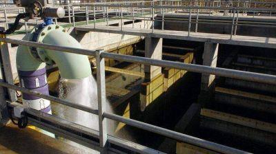 El método israelí: cómo superó la crisis del agua y construye plantas que le quitan la sal al mar