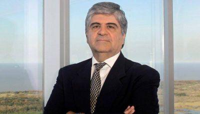 El presidente de YPF asumió al frente del Consejo Empresario Argentino para el Desarrollo