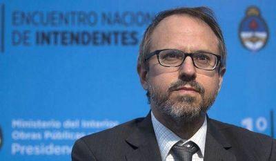 Valenzuela va por la reelección con Macri en baja y una oposición peronista que depende de Cristina
