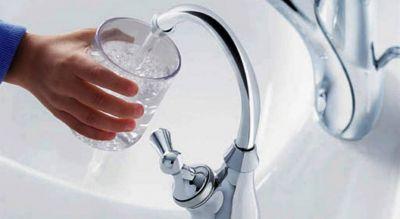 Convocan a audiencia pública por la suba en la tarifa del agua en la ciudad de Córdoba